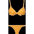 martinabb - Triangle bikini - Swimsuit -