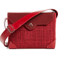 lence59 - Tweed bag - Hand bag -