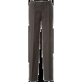 UNITED ARROWS(ユナイテッドアローズ - UA W-SAXO H/TOOTH SLM - Hlače - dolge - ¥10,200  ~ 78.36€