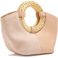 HalfMoonRun - ULLA JOHNSON bag - Hand bag -