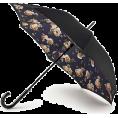 lence59 - Umbrella - Equipment -