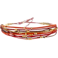 lence59 - Un Jour Mon Prince - Bracelets -