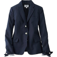 lence59 - Uniqlo - Suits -