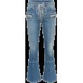lastchance  - Unravel Project Jeans - Jeans -