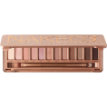 beautifulplace - Urban Decay Naked3 Palette - 化妆品 -