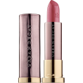 beautifulplace - Urban Decay Vice Lipstick - Kozmetika -