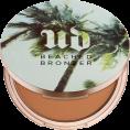 cilita  - Urban Decay bronzer - Kosmetik -