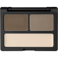 cilita  - Urban Decay brow kit - Cosmetics -