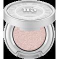 cilita  - Urban Decay eye shadow - Cosmetics -
