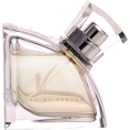 LadyDelish - V Valentino - Fragrances -