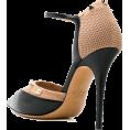 carola-corana - VALENTINO Valentino Garavani Rockstud so - Classic shoes & Pumps - 720.00€  ~ $838.30