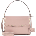 beautifulplace - VALENTINO Shoulder Bag - Hand bag -