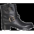 svijetlana - VALENTINO - Boots -
