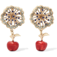 Marina71100 - VALENTINO - Earrings -