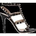 Marina71100 - VALENTINO - Sandals -