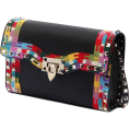 cilita  - VALENTINO  - Hand bag -