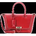 lence59 - VALENTINO - Bolsas pequenas -