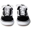 helloexo - VANS - Sneakers -