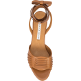 martinabb - VERONICA BEARD Brody sandals - Sandals -