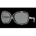 VERSACE -  VERSACE sunglasses - Sunglasses - 1.450,00kn  ~ $228.25