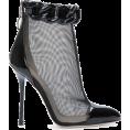 svijetlana - VERSUS - Shoes -