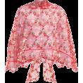 beautifulplace - VIEW FULLSCREEN VIEW LARGE THUMBNAILS Si - Long sleeves shirts -