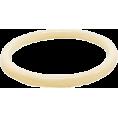 lence59 - VINTAGE BRACELETS & BANGLES - Bracelets -
