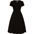 lence59 - VINTAGE DRESSES - Obleke -