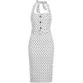 lence59 - VINTAGE DRESSES - Dresses -