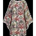 lence59 - VINTAGE DRESSES - Vestidos -