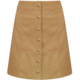 lence59 - VINTAGE SKIRTS - Skirts -