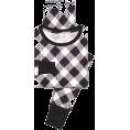 lastchance  - VS Pajama - Pajamas -