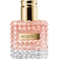 LadyDelish - Valentino Donna - Fragrances -