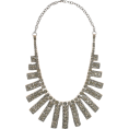 carola-corana - Valentino Necklace - Necklaces -