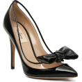 cilita  - Valentino Garavani - Классическая обувь -
