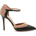 cilita  - Valentino Garavani - Classic shoes & Pumps -