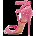 JecaKNS - Valentino Sandals - Sandale -