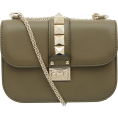 lence59 - Valentino - Clutch bags -