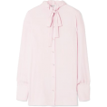lence59 - Valentino - Long sleeves shirts -