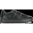 sandra  - Valentino sneakers - Superge -
