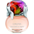 svijetlana - Van Cleef & Arpels - Fragrances -