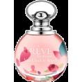 beautifulplace - Van Cleef & Arpels Reve Enchante Eau de - Fragrances -