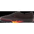 cilita  - Vans - Sneakers -