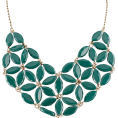 vava99 - Vava99 - Necklaces -