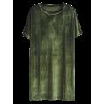Amazon.com - Velvet Shift Mini Dress - Dresses - $20.99