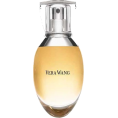 maca1974 - Vera Wang parfem - Fragrances -