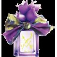 majamaja - Vera Wang - Fragrances -