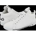 Jelena Veronika Nenadić - D&G - Sneakers -