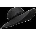 Jelena Veronika Nenadić - šešir - Sombreros -