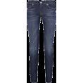 Jelena Veronika Nenadić - Jeans - Jeans -